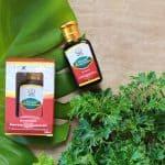 Minyak Herba Asmak Mujarab Original 50ml 2 | Asmak