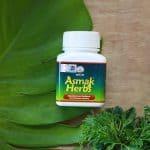 Ubat Resdung Asmak Herbs Mujarab Original 3 | Asmak
