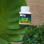 Ubat Resdung Asmak Herbs Mujarab Original 2 | Asmak
