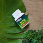 Ubat Resdung Asmak Herbs Mujarab Original 1 | Asmak
