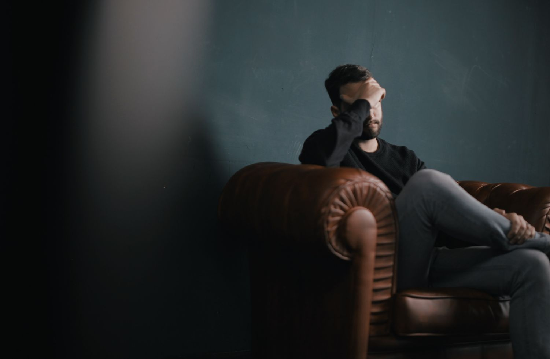 17 Tip Mudah Hilangkan Sakit Kepala