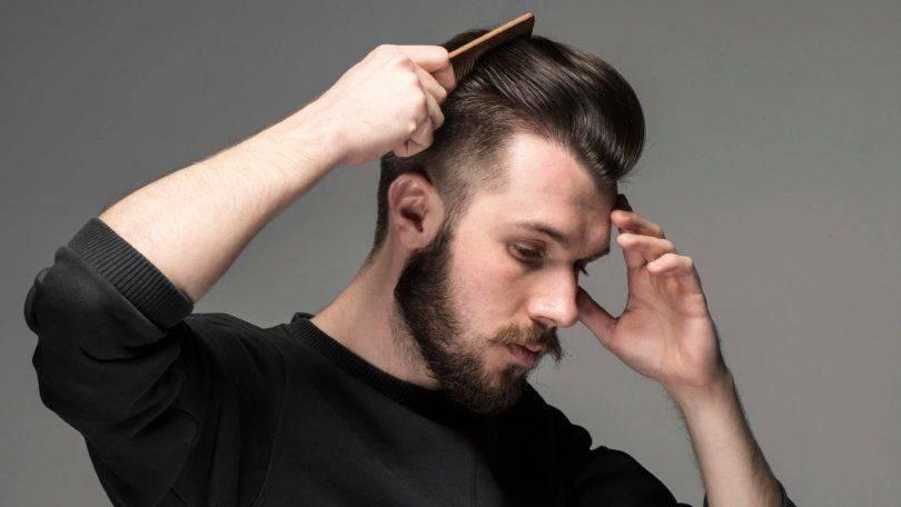 6 Kesilapan Yang Selalu Dibuat Sehingga Hujung Rambut Bercabang.